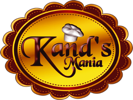 Bolinhas de Calabresa | Kand's Mania bolos, doces, salgados, lanches e muito mais